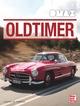 DMAX Oldtimer