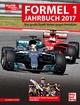 Formel 1-Jahrbuch Saison 2017