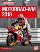 Motorrad-WM 2018