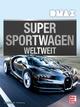Super Sportwagen