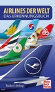 Airlines der Welt