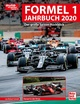 Formel 1 Jahrbuch 2020