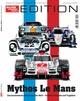 Mythos Le Mans