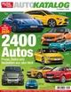 Auto-Katalog 62/2020