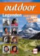 Outdoor-Legenden