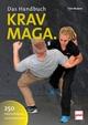 Krav-Maga - Das Handbuch
