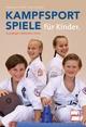 Kampfsportspiele für Kinder