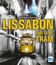 Lissabon und seine Tram