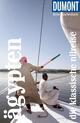 DuMont Reise-Taschenbuch Ägypten - Die klassische Nilreise