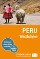 Stefan Loose Reiseführer Peru West-Bolivien