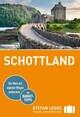 Stefan Loose Reiseführer Schottland