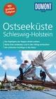 DuMont direkt Reiseführer Ostseeküste Schleswig-Holstein