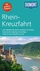 DuMont direkt Reiseführer Rhein-Kreuzfahrt