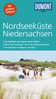 DuMont direkt Reiseführer Nordseeküste Niedersachsen