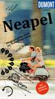 DuMont direkt Reiseführer Neapel