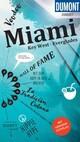 DuMont direkt Reiseführer Miami