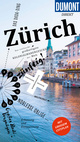 DuMont Direkt Reiseführer Zürich