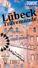 DuMont direkt Reiseführer Lübeck Travemünde