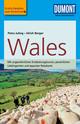 DuMont Reise-Taschenbuch Reiseführer Wales