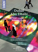DuMont BILDATLAS Dubai, Abu Dhabi