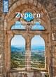 DuMont BILDATLAS Zypern