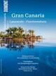 DuMont Bildatlas Gran Canaria, Lanzarote, Fuerteventura