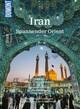 DuMont BILDATLAS Iran