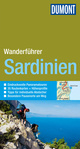DuMont Wanderführer Sardinien