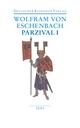 Parzival I/II