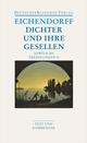 Dichter und ihre Gesellen - Sämtliche Erzählungen II