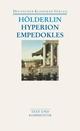 Hyperion/Empedokles