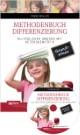 Methodenbuch Differenzierung und CD im Paket