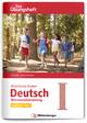 Anschluss finden, Deutsch - Das Übungsheft - Vorkurs Teil I