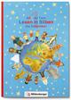 ABC der Tiere 1 - Lesen in Silben (Die Silbenfibel) - Ausgabe Bayern