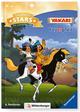 Yakari: Feuerpfeil