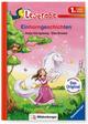 Leserabe - Einhorngeschichten