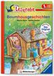 Leserabe - Baumhausgeschichten