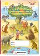ABC der Tiere - Schreiblehrgang LA in Sammelmappe, Neubearbeitung