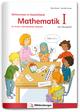 Mathematik für Kinder nicht deutscher Herkunft I