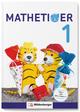 Mathetiger 1 - Schülerbuch - Neubearbeitung