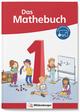 Das Mathebuch 1 - Schülerbuch - Neubearbeitung