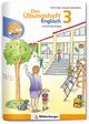 Das Übungsheft Englisch 3