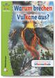 SuperStars: Warum brechen Vulkane aus?