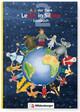 ABC der Tiere 2 - Lesebuch, 2. Klasse, Erstausgabe