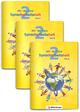 ABC der Tiere 2 - Spracharbeitsheft, Neubearbeitung