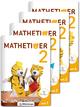 Mathetiger 2 - Heftausgabe, Neubearbeitung