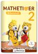 Mathetiger, Neubearbeitung, Gs
