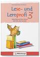 Lese- und Lernprofi 3