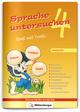 Sprache untersuchen - Spaß mit Trolli, By