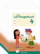 Das Mathebuch 4 - Mein Lerntagebuch (VPE 10)